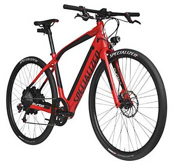 specialized turbo electric bike review. Black Bedroom Furniture Sets. Home Design Ideas